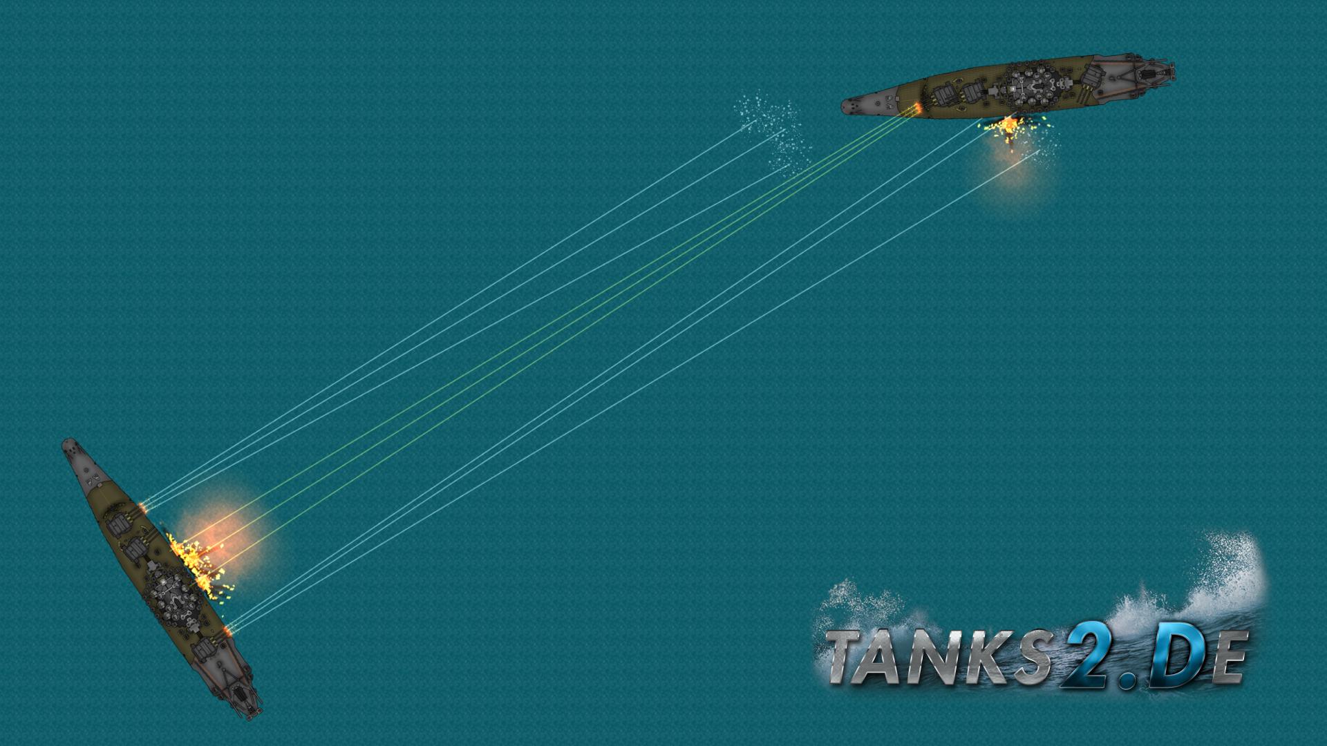 shipbattle.jpg